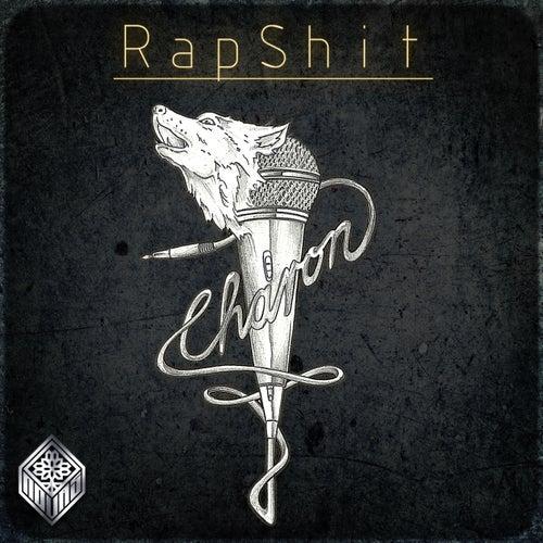 Rap Shit by Charon