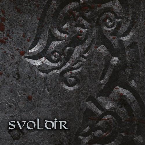 Svoldir by Vanir