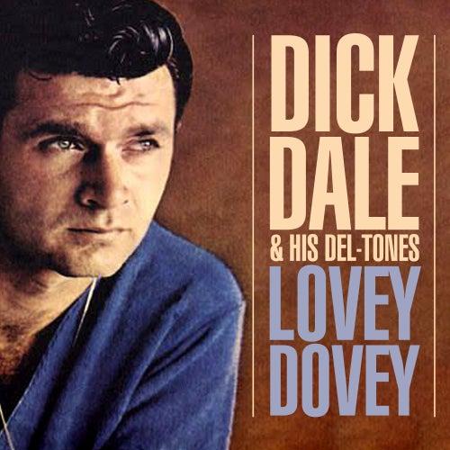 Lovey Dovey de Dick Dale