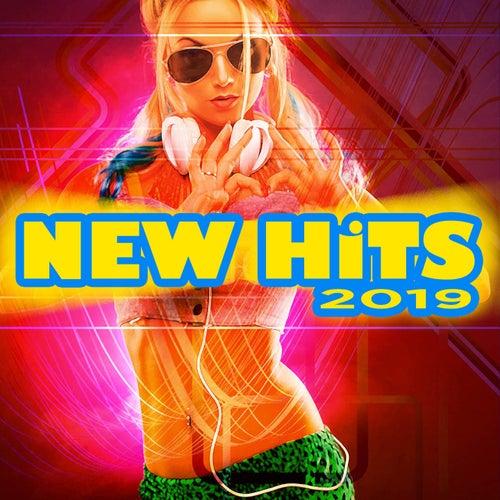 New Hits 2019 de Various Artists