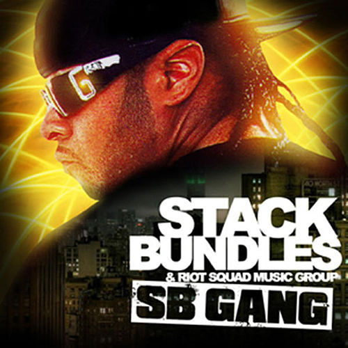 SB Gang by Stack Bundles