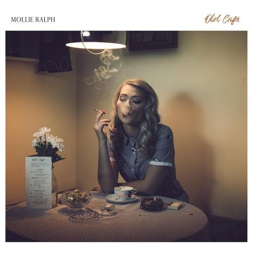 Old Caf?? de Mollie Ralph