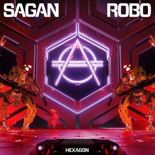 Robo von Sagan