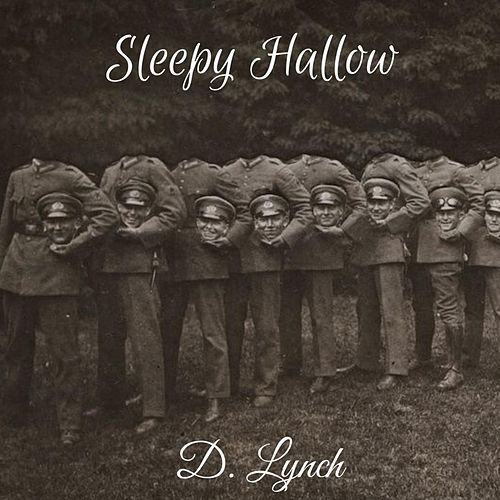 Sleepy Hallow de D. Lynch