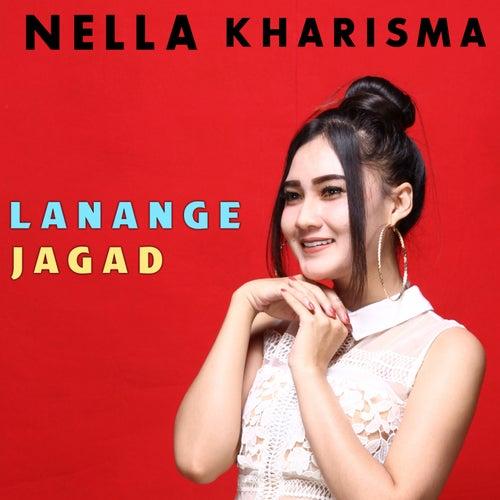 Lanange Jagad by Nella Kharisma