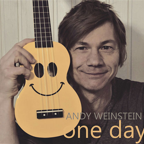 One Day by Andy Weinstein