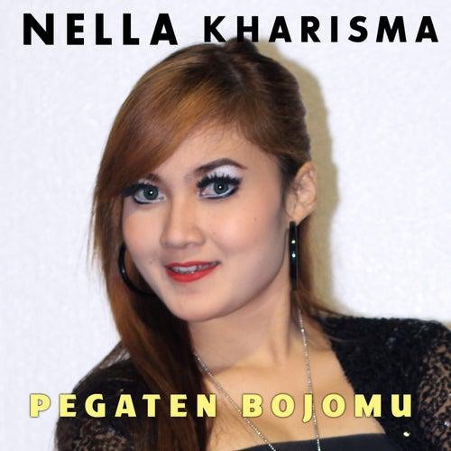 Pegaten Bojomu by Nella Kharisma