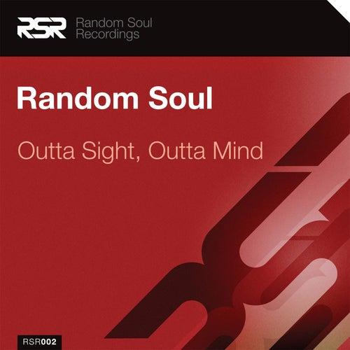Outta Sight, Outta Mind by Jay-J