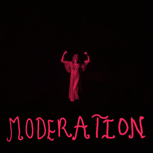 Moderation de Florence + The Machine