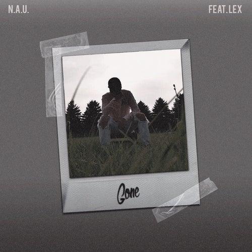 Gone by Nau
