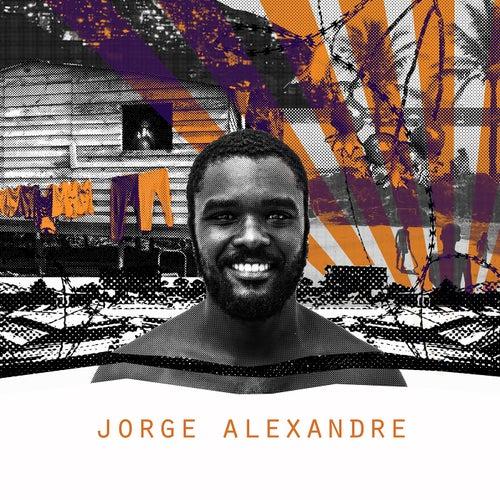 Corrente de Jorge Alexandre