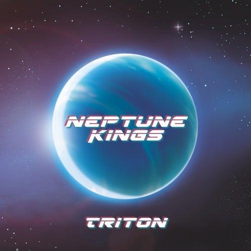 Triton von Neptune Kings