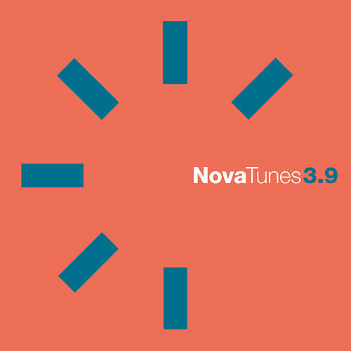 Nova Tunes 3.9 by Various Artists