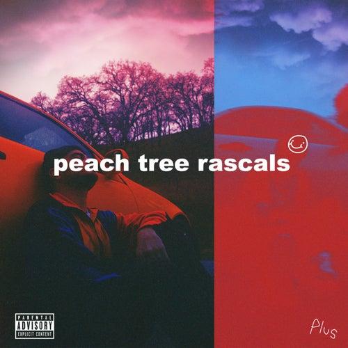 Plus von Peach Tree Rascals
