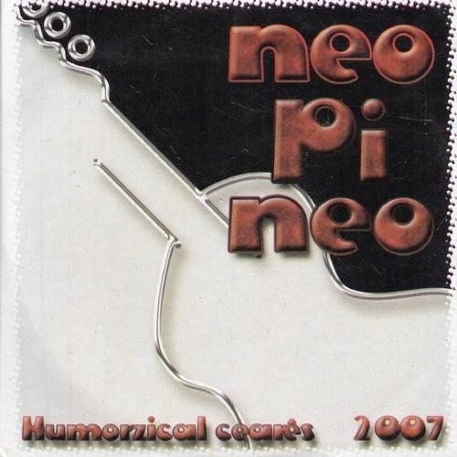 Humorzical Cear??s von Neo Pi Neo
