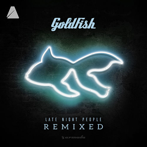 Late Night People Remixed de Goldfish