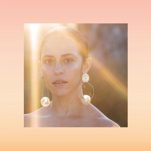 Whitney (Remixes) by Gavin Turek