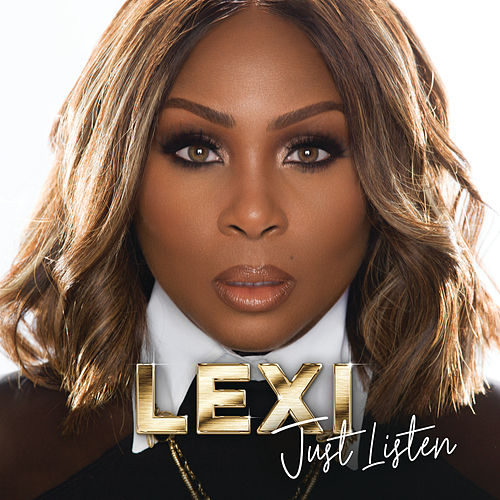 Just Listen by Lexi
