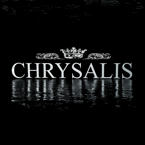 Chrysalis di Empire of the Sun