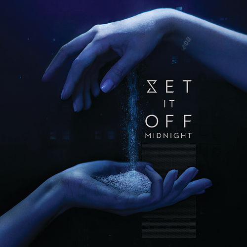 Midnight by Set It Off