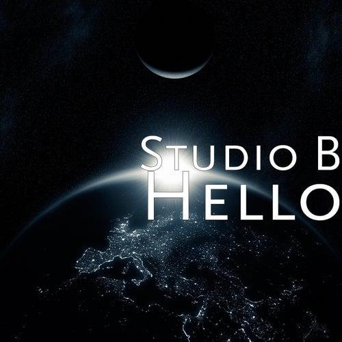 Hello de Studio B