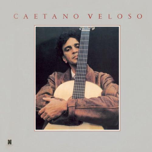 Caetano Veloso de Caetano Veloso
