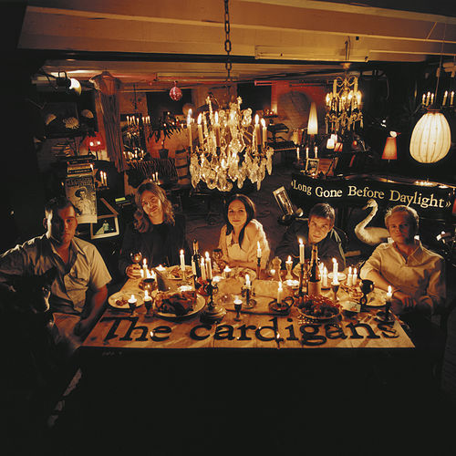 Long Gone Before Daylight (Remastered) von The Cardigans