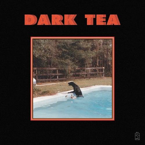 Angel of Night de Dark Tea