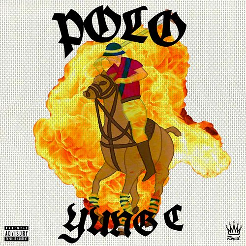 Polo by Yung C  : Napster