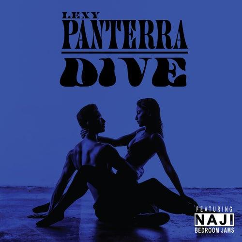 Dive von Lexy Panterra