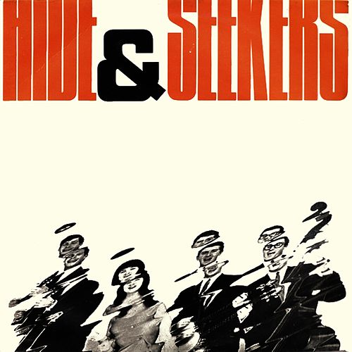 Hide e Seekers von The Seekers