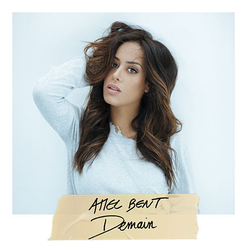 Demain by Amel Bent