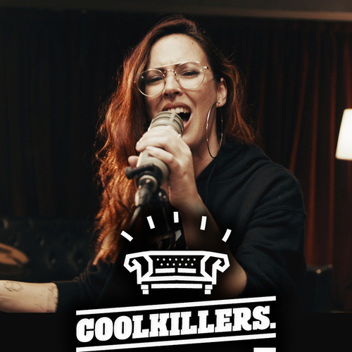 Killing in the Name by CoolKillers