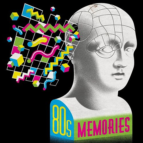 80s Memories by Various Artists
