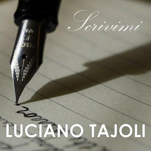 Scrivimi von Luciano Tajoli
