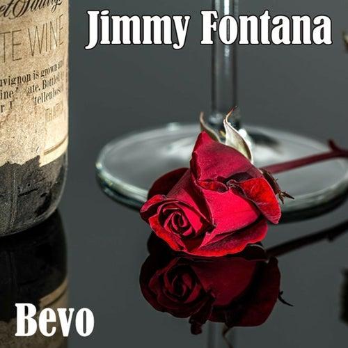 Bevo von Jimmy Fontana