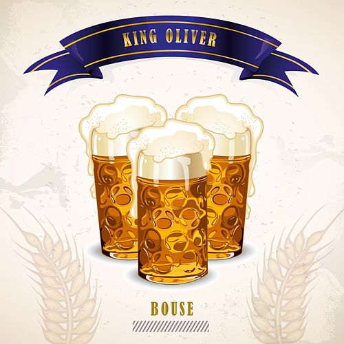 Bouse by King Oliver