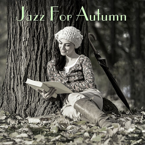 Jazz For Autumn de Various Artists