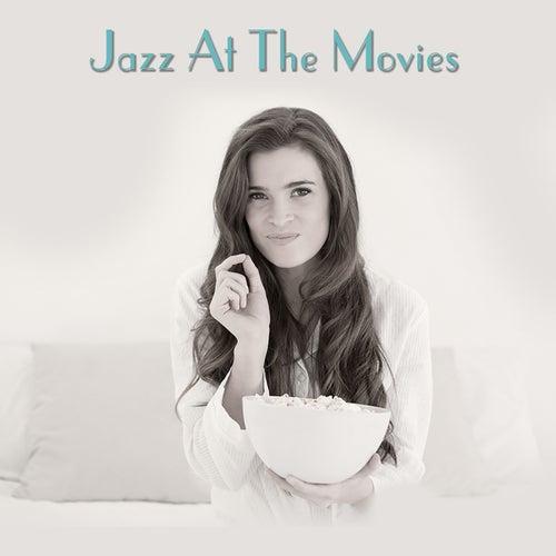 Jazz At The Movies de Various Artists