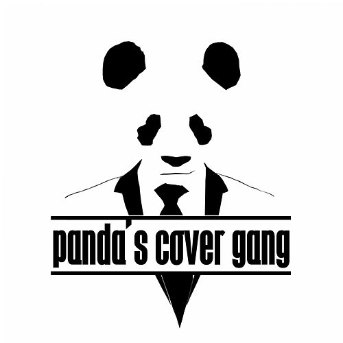 Panda's Cover Gang von Panda's Cover Gang