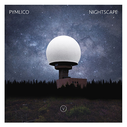 Nightscape by Pymlico