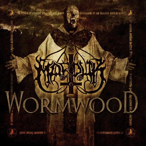 Wormwood de Marduk