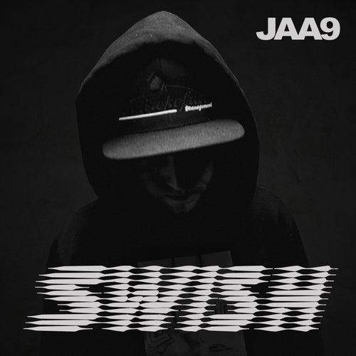 Swish de Jaa9