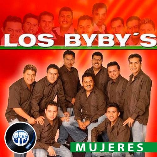 Mujeres de Los Bybys