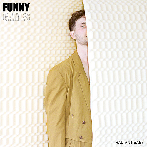 Funny Games by Radiant Baby