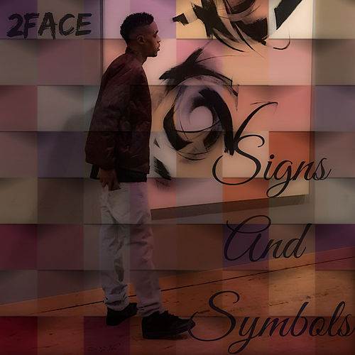 Signs and Symbols by 2Face
