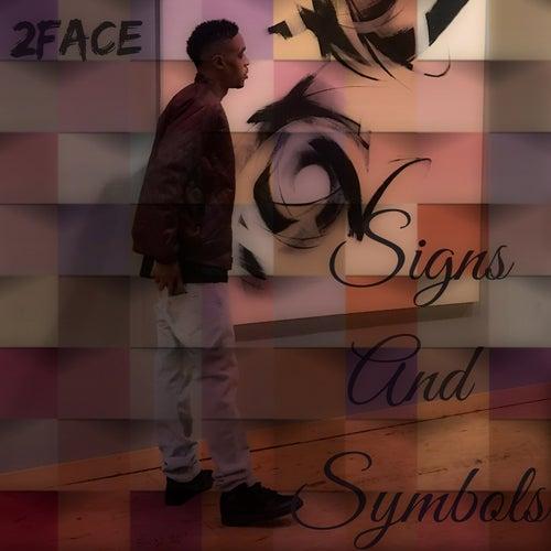 Signs and Symbols de 2Face