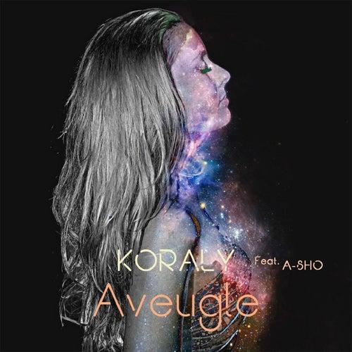 Aveugle by A-SHO Koraly