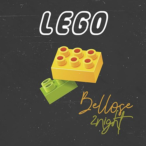 Lego by Bellose