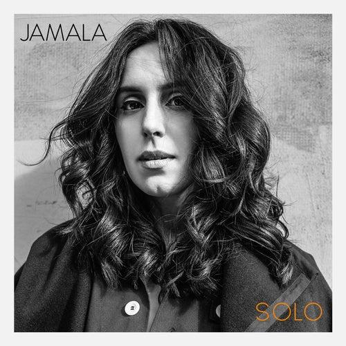 Solo by Jamala